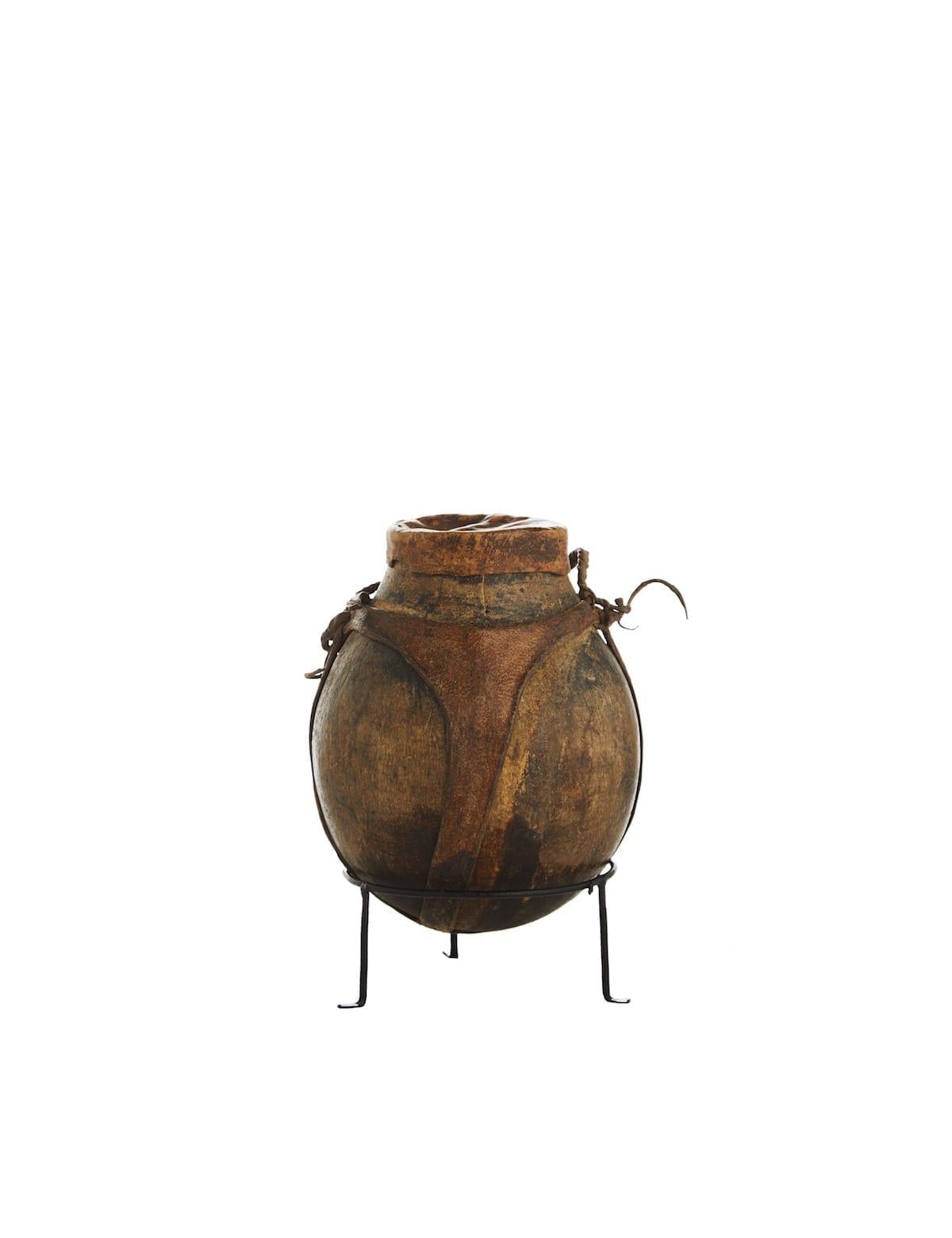 Turkana water container
